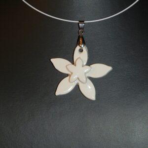 Edelweiss & petite fleur